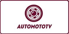AutomotoTV_half_size