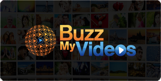 BuzzMyVideos2