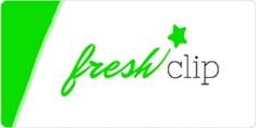 Fresh_Clip3