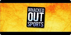 WhackedOutSports