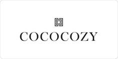 cococozy3