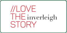 inverleigh_half_size