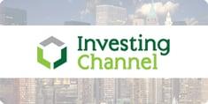 investingchannel2