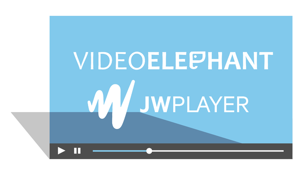 VideoElephant JW Player