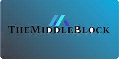 middleblock