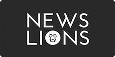 newslions_half_size