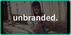 unbranded_feeds_tile
