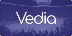 vedia2-1