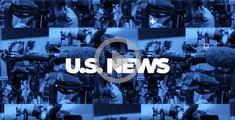 Vedia US News