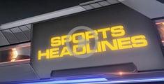 Vedia Sports Content