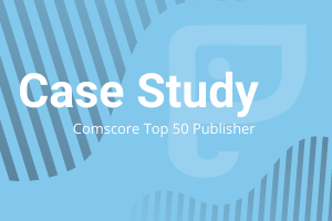 Publisher Case Study (1)