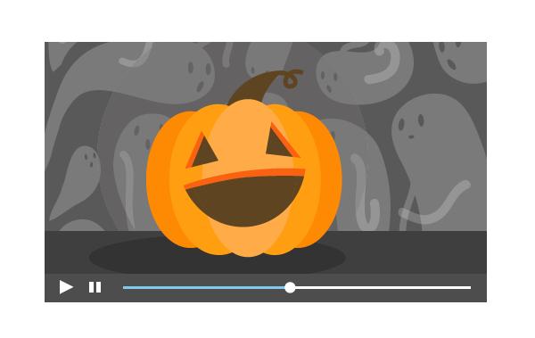 halloween-01 (1)